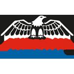 Cruz Agency-American National Insurance logo