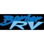 Barber Rv logo