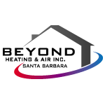 Action Roofing logo