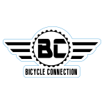Bicycle Connection logo