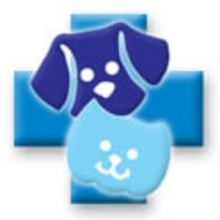 La Concepcion Animal Hospital logo