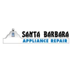 Ge Appliance Service & Repair - Santa Barbara Appliance Repair logo