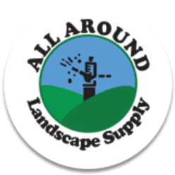 All Around Landscape Supply logo