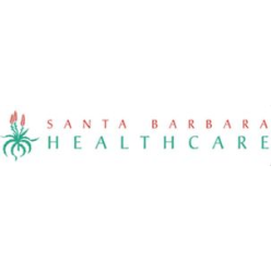 Santa Barbara Healthcare logo