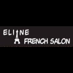 Eliane French Salon logo