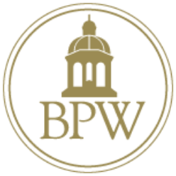 Bartlett Pringle & Wolf Llp logo