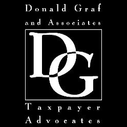 Donald Graf & Associates logo