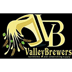 Valley Brewers logo