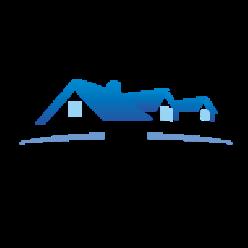 Top Quality Home Repair & Construction logo
