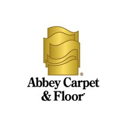 Abbey Carpet & Flooring logo