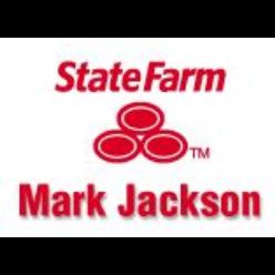 Jackson Mark Insurance logo