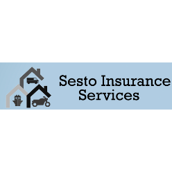 Sesto Insurance logo