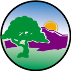 Central Coast Sod logo