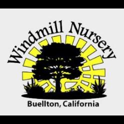 Windmill Nursery logo