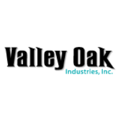 Valley Oak Industries logo
