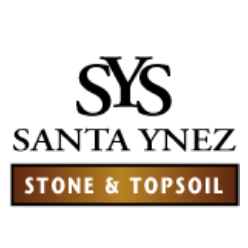 SiteOne Landscape Supply LLC logo