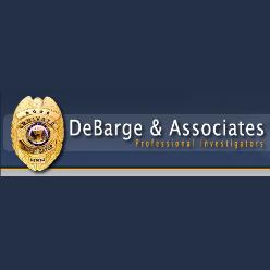 DeBarge & Associates logo