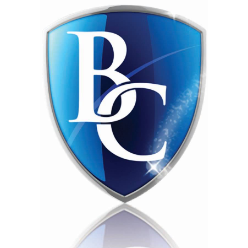 Bathcrest logo
