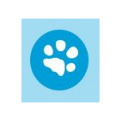 Santa Barbara Pet Hospital logo