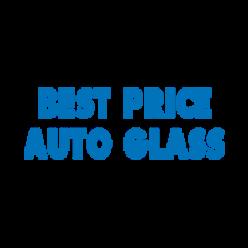 Best Price Auto Glass logo