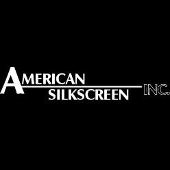 American Silkscreen Inc logo