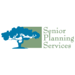 Senior Planning Services logo