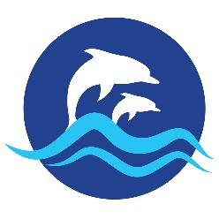 Santa Barbara Airbus logo