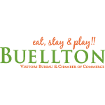 Buellton Chamber Of Commerce logo