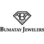 Bumatay Jewelers logo