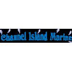 Channel Island Marine logo