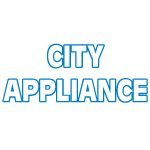 City Appliance logo