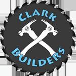 Clark Builders Inc logo