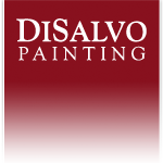DiSalvo Construction logo