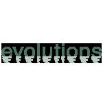 Evolutions Medical & Day Spa logo