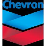 Fairview Chevron logo