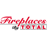 Total Fireplaces Co logo