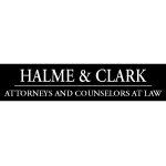 Halme & Clark Attorneys At Law logo