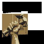 Handy Man Masters Co logo