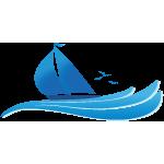 Hearing Services Of Santa Barbara logo