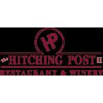 Hitching Post The - Buellton logo