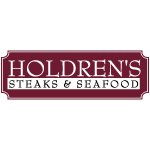 Holdren's logo