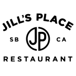 Jill's Place logo
