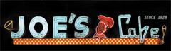 D'Angelo Bread logo