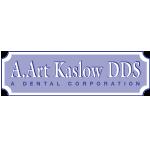 Kaslow A Art DDS logo
