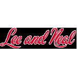 Lee & Neal - Marborg Industries logo