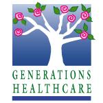 Lompoc Skilled Nursing & Rehabilitation Center logo