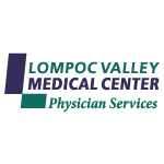 Lompoc Valley Medical Center Physician Services logo