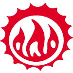 Mid-Coast Fire Protection logo