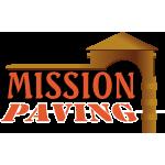 Mission Paving Inc logo