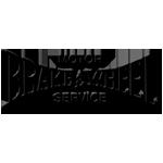 Motor Brake & Wheel Service Of Santa Barbara logo
